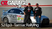 s2_e3_TarmacRallying