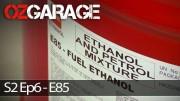 s2_e6_E85