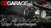 s2_e7_superchargers